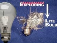 explodinglightbulb