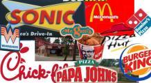 fast-food-res taur ants1