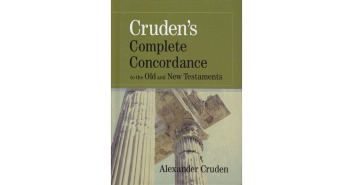 fb_banneR_cRudens_compLete_concoRance_to_the_oLd_and_new_test amen t s $ denominate denominations