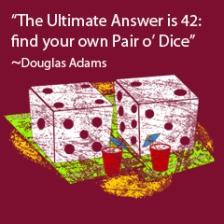 Find_your_own_Pair_o_Dice-_Douglas_Adams-ninygi-d
