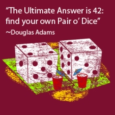 Find_your_own_Pair_o_Dice-_Douglas_Adams-ninygi-d