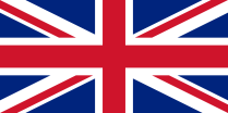 Flag_of_the_United_Kingdom.svg_