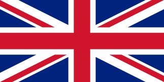 Flag_of_the_United_Kingdom.svg_