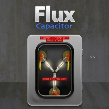 Flux_Capacitor_Time_Machine