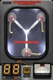 FluxCapacitor2