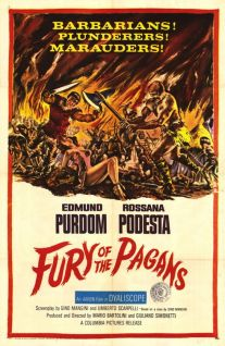 fury_of_the_pagans