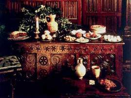 gal_christmas_banquet