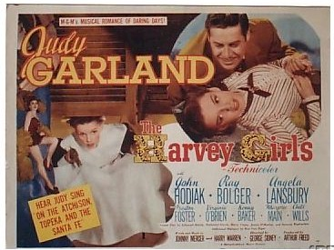 GaRLand_HaRvey_GiRLs-m ovie-po steRs
