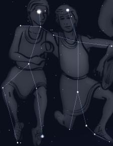 Gemini-the-Twins_ste ll arium