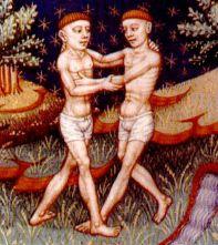 Gemini-twins