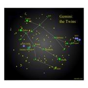 gemini_the_twins_constellation_poster-r15b3c0804cba44a2b87c55d36fde4f1c_uqy_8byvr_512