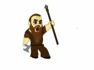 Gladiator_Noah