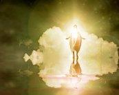 god is L igh t