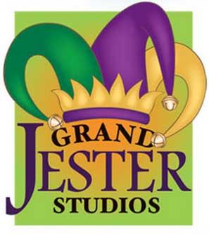 grand-jester-logo