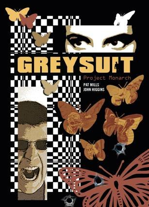 greysuit-project-monarch