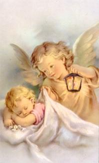Guardian-Angel-angels-7854071-345-567