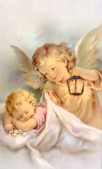 Guardian-Angel-angels-7854071-345-567