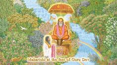 Guru-Dev+Maharishi-for-video