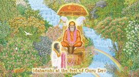 Guru-Dev+Maharishi-for-video
