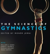 gymbook2