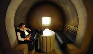 Han-Solo-Dies-At-Hands-Of-Son-Ben-Solo