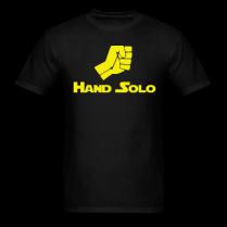 Hand-Solo