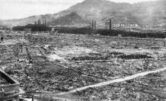 Hiroshima16