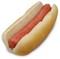 hot-dog1