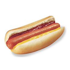 hotdog_12