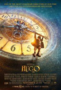 HUGO-poster1