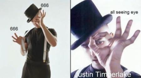 illuminati-symbol-6