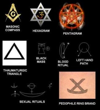 illuminati-symbols