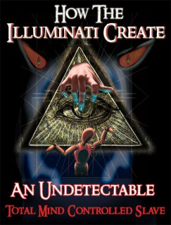 Illuminati_create_min