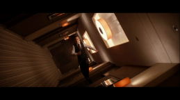 inception_gif___010_by_carmenackles-d34gjkq