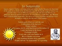 io-saturnalia-1197322742572108-4-thumbnail-4