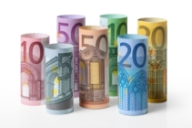 iStock_Euros-XSmaLL