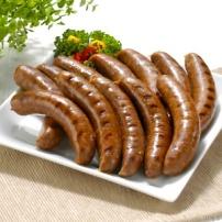 italian-sausage