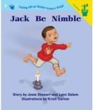 Jack be Nim bu ll