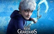 Jack-Frost-xros-army-34806467-1680-1050