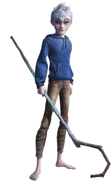 Jack_Frost
