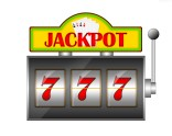 jackpot-sLot-machine=mason