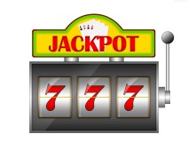 jackpot-sLot-machine=mason