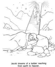 jacob-dreams-ladder