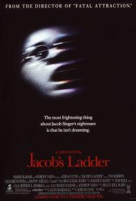 jacobs_ladder