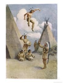 james-jack-sioux-myth-of-ictinike-son-of-the-sun-god