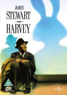 JamesStewaRt-HaRvey