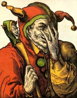 jester_fool