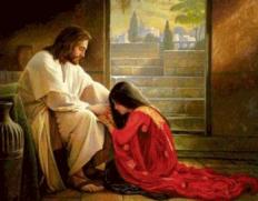 jesus-mary-magdalene-gif