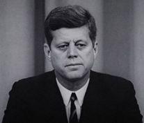 JFK-first-class