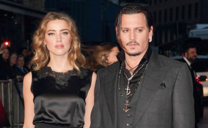 johnny-depp-black-mass-bfi